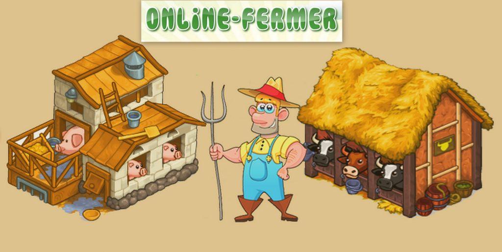 online-fermer